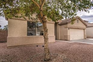13011 W Soledad Street - Photo 1