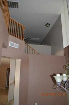21890 W Casey Lane - Photo 31