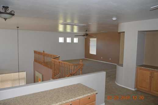21890 W Casey Lane - Photo 21