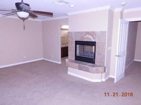 9641 W Pinnacle Vista Drive - Photo 5