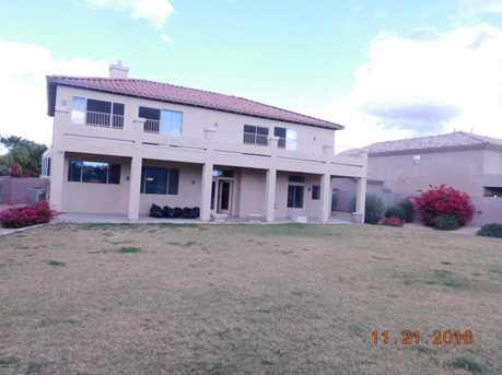 9641 W Pinnacle Vista Drive - Photo 3