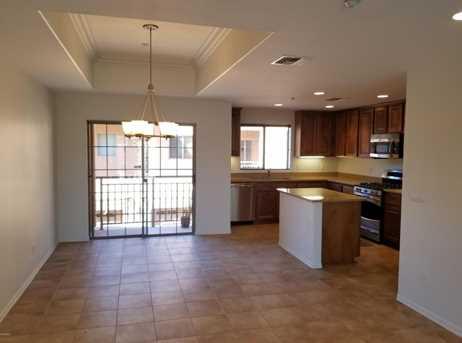 6940 E Cochise Road #1019 - Photo 5