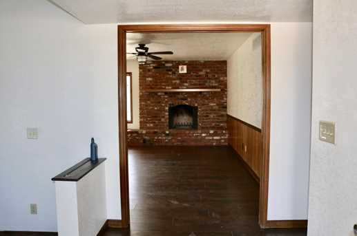 2050 N 90th Place - Photo 13