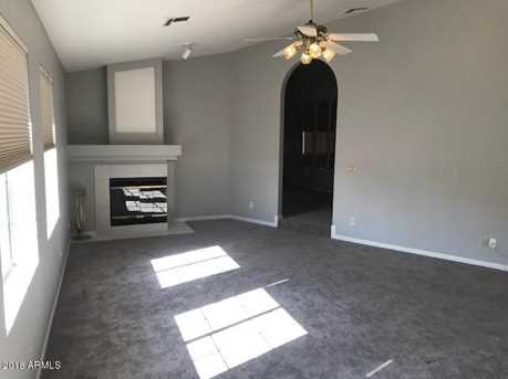 16244 N 7th Place - Photo 7