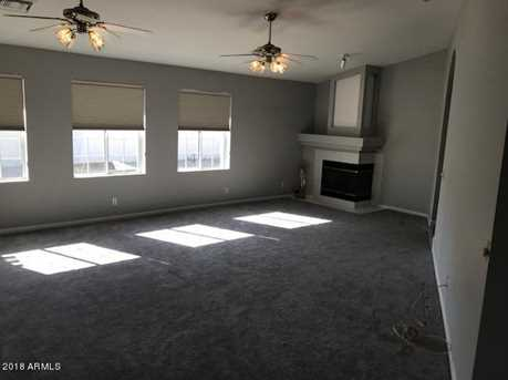 16244 N 7th Place - Photo 5