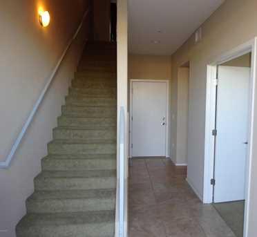 6745 N 93rd Avenue #1137 - Photo 11