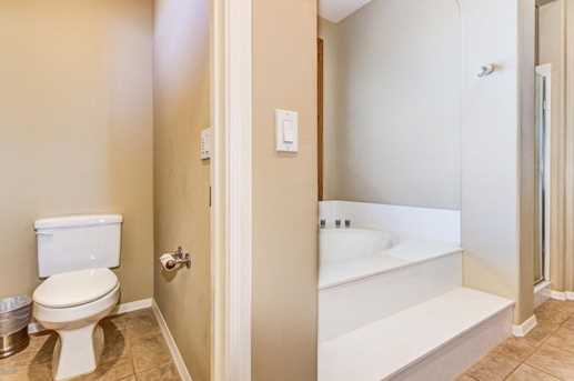 20704 N 90th Place #1046 - Photo 31