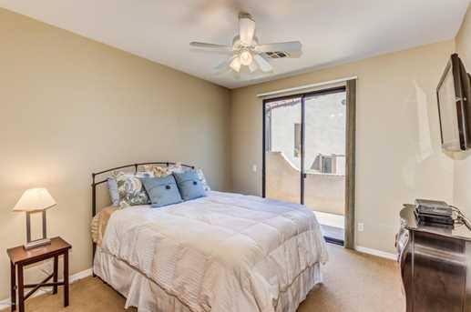 20704 N 90th Place #1046 - Photo 21