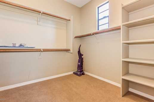 20704 N 90th Place #1046 - Photo 33