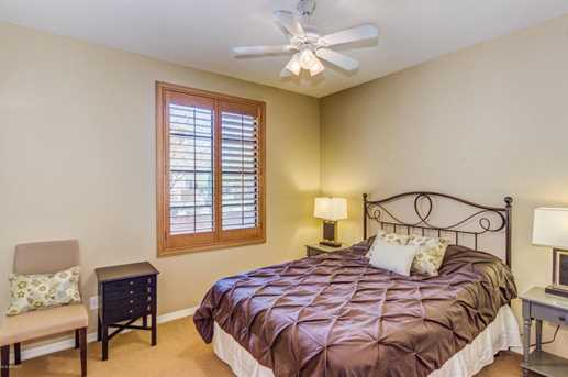 20704 N 90th Place #1046 - Photo 23