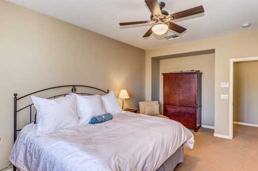 20704 N 90th Place #1046 - Photo 29