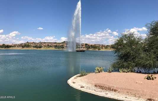 17031 E El Lago Boulevard #1176 - Photo 1