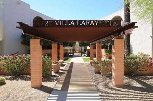 4727 E Lafayette Boulevard #216 - Photo 17