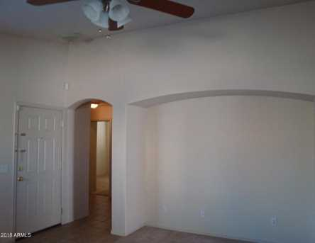 22030 W Mohave Street - Photo 5