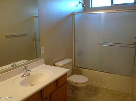 22030 W Mohave Street - Photo 7
