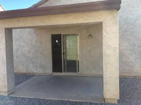 22030 W Mohave Street - Photo 13