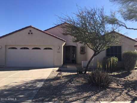 17514 W Desert Sage Drive - Photo 1