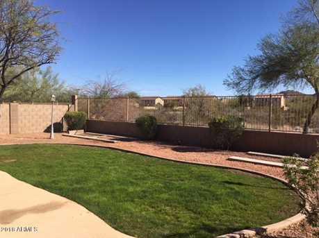 17514 W Desert Sage Drive - Photo 29