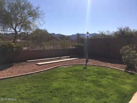 17514 W Desert Sage Drive - Photo 31