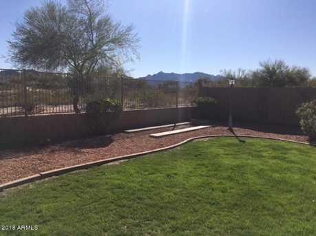 17514 W Desert Sage Drive - Photo 27