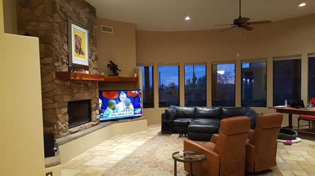 17521 E Rancho Laredo Drive - Photo 3