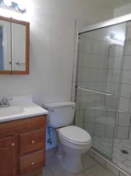 1301 N 84th Place - Photo 9