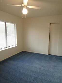 1301 N 84th Place - Photo 5