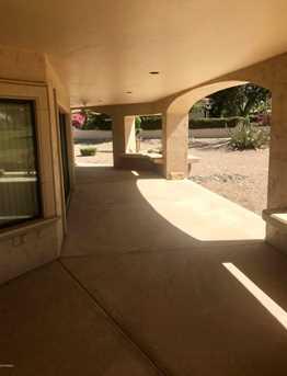 8316 E Vista De Valle Drive - Photo 11
