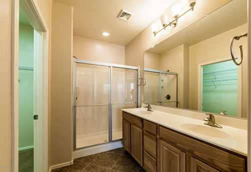 42603 W Heavenly Place - Photo 13