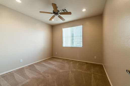42603 W Heavenly Place - Photo 7