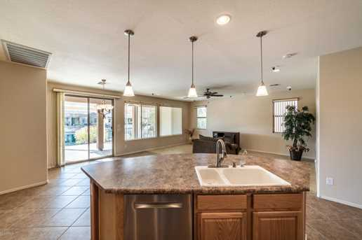 42603 W Heavenly Place - Photo 9