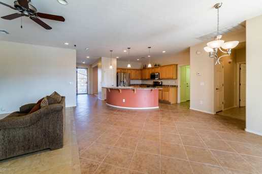 42603 W Heavenly Place - Photo 11