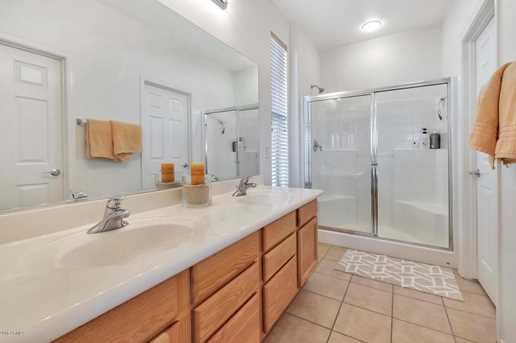 4255 E Ficus Way - Photo 13