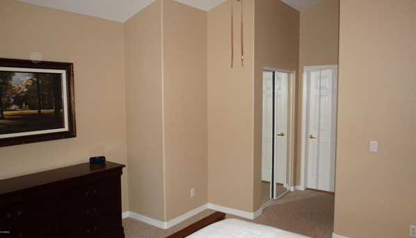 2801 N Litchfield Rd #17 - Photo 21