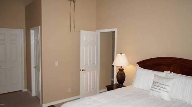 2801 N Litchfield Rd #17 - Photo 19