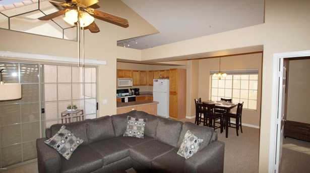2801 N Litchfield Rd #17 - Photo 9