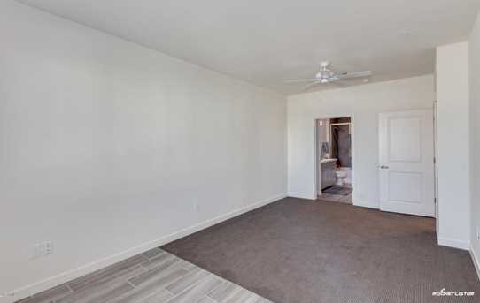 2511 W Queen Creek Road #343 - Photo 13