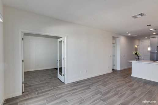 2511 W Queen Creek Road #343 - Photo 5