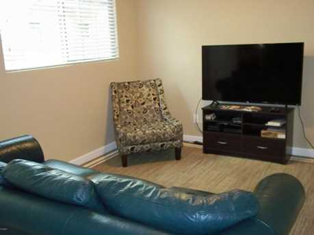 1367 S Country Club Drive #1239 - Photo 5