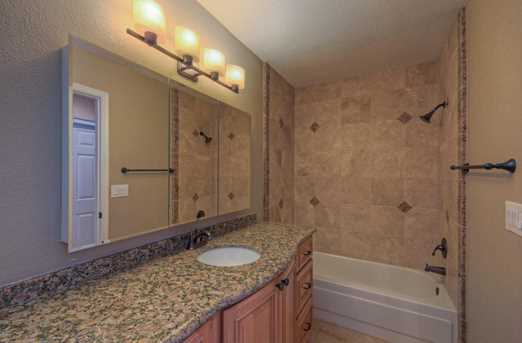14033 N 57th Place - Photo 15