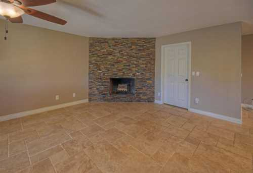 14033 N 57th Place - Photo 5