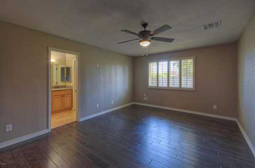 14033 N 57th Place - Photo 11
