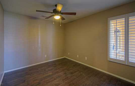 14033 N 57th Place - Photo 17