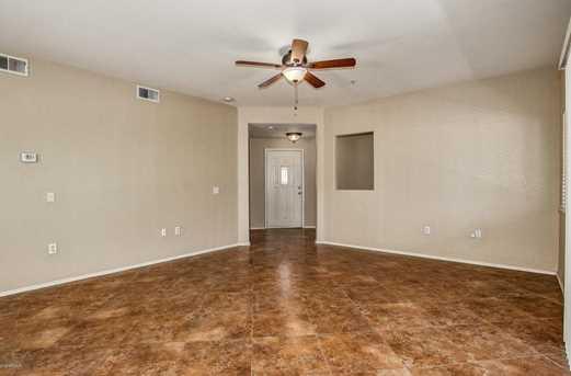 9455 E Raintree Drive #1029 - Photo 3