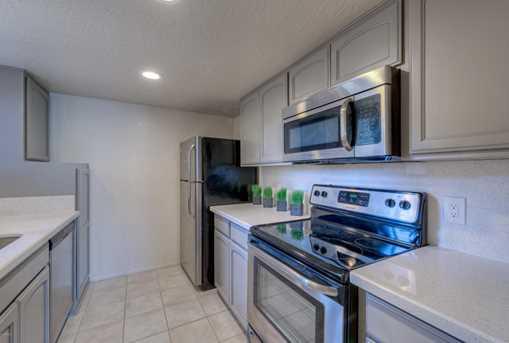 4635 N 22nd Street #121 - Photo 11