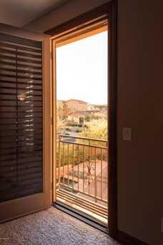 9468 E Desert View - Photo 27