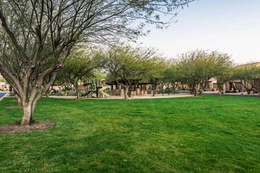 9468 E Desert View - Photo 3