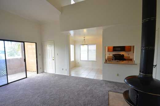 3600 N Hayden Road #3618 - Photo 7