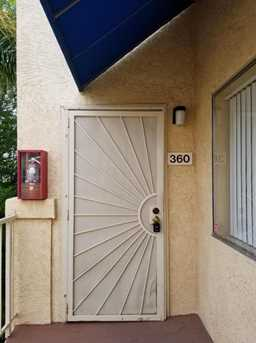 12221 W Bell Rd #360 - Photo 1