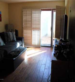 5812 N 12th Street #33 - Photo 35